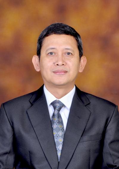 Nurofik, Dr, M.Si, Ak., CA.