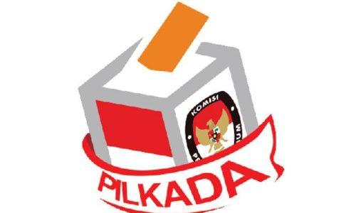 Libur Pilkada 2018