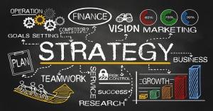 Pengumuman - Kelas Manajemen Pemasaran Lanjutan Grup A1