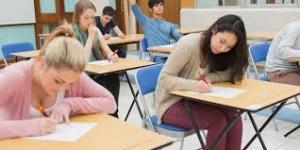 Solusi Bagi Mahasiswa Ujian Bertabrakan (UTS Sem Ganjil 2018)