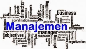 UTS-Semua Kelas Manajemen Pengantar