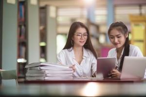 Info BRS : Layanan Mahasiswa Terkena Pembatalan