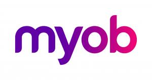 Pengambilan Sertifikat MYOB