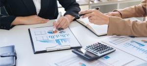 Pengumpulan Form Pendaftaran Skripsi - MHS Manajemen