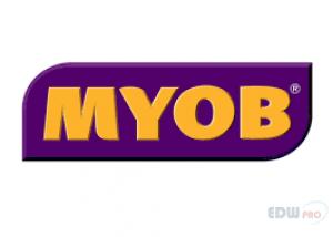 Pengambilan Sertifikat MYOB Basic 2019/2020